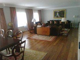 Wohnung in verkauf in calle Núñez de Balboa, Castellana in Madrid - 336722112