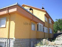 Wohnung in verkauf in calle De la Estacion, Zarzalejo - 337844084