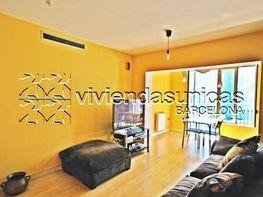Wohnung in verkauf in Eixample dreta in Barcelona - 323087007