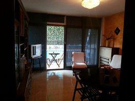 Wohnung in verkauf in La Sagrera in Barcelona - 334297729