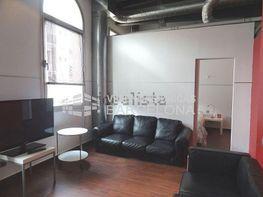 Petit appartement de location à Vila de Gràcia à Barcelona - 340168638