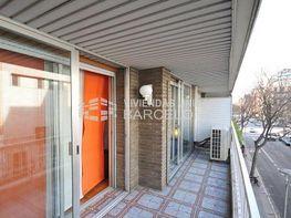 Appartement de vente à Sant Antoni à Barcelona - 344211905