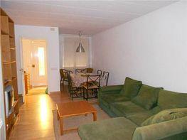 Haus in verkauf in Sant Feliu de Guíxols - 323501530