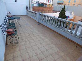 Piso en venta en Gorg en Badalona - 405200689