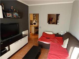 Piso en venta en Gorg en Badalona - 405200716