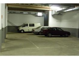 Parking en alquiler en Gorg en Badalona - 405200773