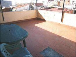 Piso en venta en La Salut en Badalona - 386887494