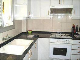 Piso en venta en Canyet-Pomar en Badalona - 386887524