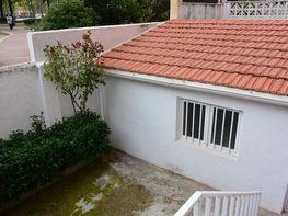 Petit appartement de vente à calle Riojanos, Palomeras Sureste à Madrid - 358599641