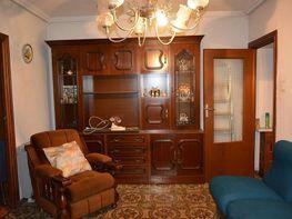 Petit appartement de vente à calle Del Campo de la Paloma, Palomeras Sureste à Madrid - 358599803