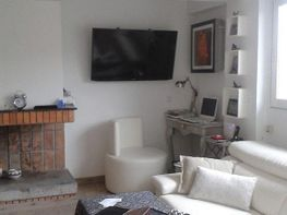 Petit appartement de vente à calle Arturo Soria, Colina à Madrid - 358599986