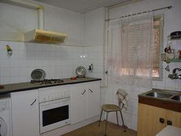 Petit appartement de vente à calle De la Esfinge, Canillejas à Madrid - 347846553