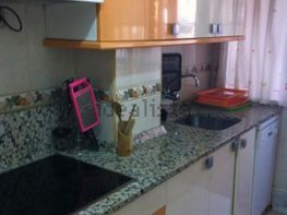Petit appartement de vente à calle De Colombia, Fuenlabrada - 350244553
