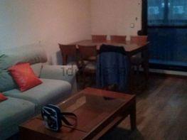 Petit appartement de vente à paseo De Saler, Fuenlabrada - 351843215