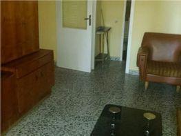 Pis en venda Collado Villalba - 323492066