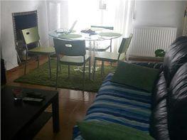 Pis en venda Collado Villalba - 324629593