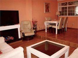 Casa adossada en venda Collado Villalba - 324629956