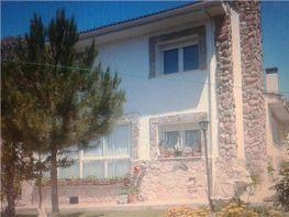 Casa pareada en venda Collado Villalba - 324630112