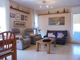 Pis en venda carrer , Els molins a Sitges - 323066002