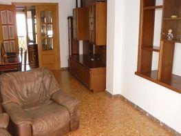 Pis en venda carrer , Poble sec a Sitges - 339112535