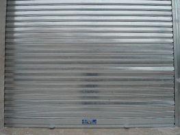 Local comercial en alquiler en calle , Poble sec en Sitges - 339467595