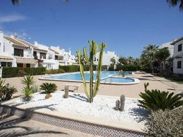 Bungalow in verkauf in calle Cabo Roig, Orihuela-Costa - 323529977