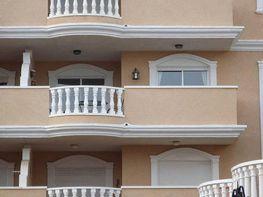 Apartamento en venta en calle Cabo Roig, Orihuela-Costa - 325358614