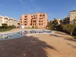 Apartment in verkauf in calle Campoamor, Orihuela-Costa - 352935550