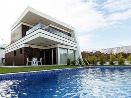 Imagen sin descripción - Villa en venta en Orihuela-Costa - 399796521