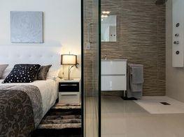 Imagen sin descripción - Villa en venta en Rojales - 323075763