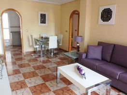 Apartment in verkauf in Orihuela-Costa - 323075979