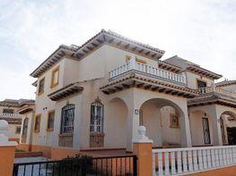 Imagen sin descripción - Casa adosada en venta en Elche/Elx - 323076099
