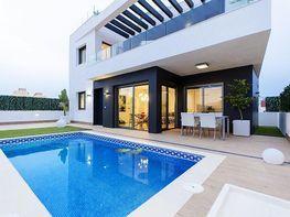 Imagen sin descripción - Villa en venta en Orihuela-Costa - 345130025