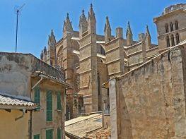 Villa in verkauf in Palma de Mallorca - 323497305