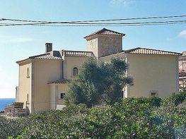 Villa in verkauf in Cala Pi - 323497344