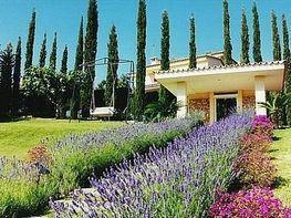 Villa in verkauf in Cas Catala - 323497413