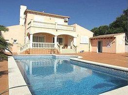 Villa in verkauf in Cala Pi - 323497461