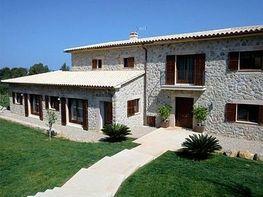 Villa in verkauf in Santa Ponça - 323497479