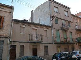 Maison de vente à calle Tres Roures, Manresa - 323983380