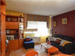 Petit appartement de vente à calle General Prim, Sant Fruitós de Bages - 323983404