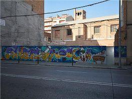 Terrain de vente à carretera Vic, Manresa - 323983482