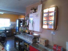 Local de vente à calle Prolongació Padró, Sant Fruitós de Bages - 323983533