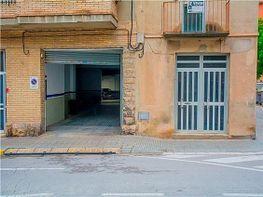 Bâtiment de vente à plaza Pare Oriol, Manresa - 323983614