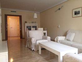 Casa en venta en Jávea/Xàbia - 325338612