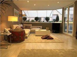 Piso en alquiler en Sant Francesc en Valencia - 325338957