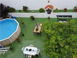Wohnung in verkauf in calle Las Tiendas, Calle Las Tiendas-Acera Fina-Salvador Rueda in Vélez-Málaga - 326258714