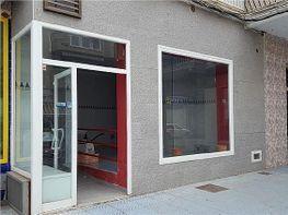 Local en venta en calle Antonio Machado En Torre del Mar, Torre del mar - 326258777