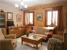 Casa en venta en calle Palacio Cerca del Palacio de Beniel, San Francisco en Vélez-Málaga - 326259065