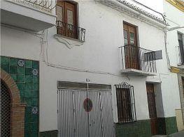 Casa en venta en calle Pizarro, Las Carmelitas en Vélez-Málaga - 326259236