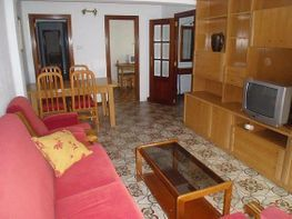 Wohnung in miete in Centro ciudad in Manises - 324909219